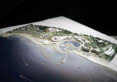 resort master plan - ค้นหาด้วย Google