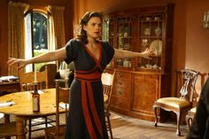 Agent Peggy Carter photos and pictures on IMDb. Behind-the-scenes, production stills and publicity photos. Peggy Carter, 1940s Fashion, Vintage Fashion, Vintage Style, 1940s Style, Agent Carter Costume, Hayley Atwell, Carters Dresses, And Peggy