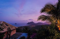 """Repost from Instagram ! #WeLike ! #Madinina by @focusatinfinity """"Nightfall - MARTINIQUE - Travel Project  #nighttime #sunsets #sunset #sunsetporn #sunsetlovers #martinique #igmartinique #madinina #lediamant #french #indies #frenchindies #antilles #antillen #travel #travelgram #traveling  #jacuzzi #viewpoint #NikonFX #FocusatInfinity #Bonn #Köln #photography #vsco #vscodaily"""" http://ift.tt/1P124C2"""