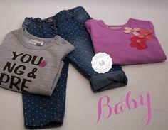KiK Lifestyle » Baby Chic
