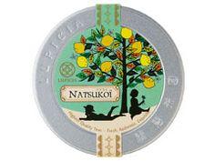 NATSUKOI (ナツコイ) 40g | LUPICIA
