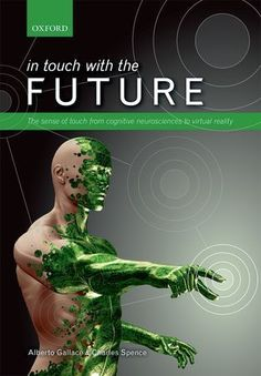 In-touch-with-the-future-Gallace-Alberto