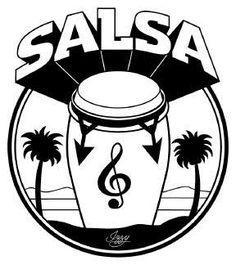 412 best puerto rico images puerto rico puerto rican culture I AM NM cuba salsa music latin music my music puerto rico itunes
