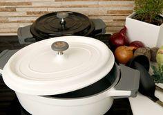 Beka Rice Cooker, Garden Pots, Tray, Kitchen Appliances, Products, Diy Kitchen Appliances, Garden Planters, Home Appliances, Trays
