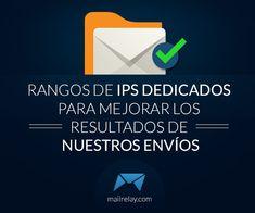 ¿Cómo podemos #mejorar los #resultados de nuestros #envíos de #email? http://blgs.co/xQ4i62