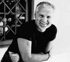 Celebrity News: Gianni Versace Mansion in South Beach to be Auctioned | AT2W