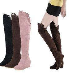 http://i01.i.aliimg.com/wsphoto/v0/1355369153/HOT-New-Fashion-Women-Lady-Korean-Over-Knee-thigh-High-Long-Boots-Shoes-2013-Autumn-Winter.jpg