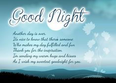 Best Good Night Text Messages For Him - Good Night Messages Good Night For Him, Good Night Prayer, Cute Good Night, Good Night Sweet Dreams, Good Night Image, Good Morning Good Night, Night Time, Good Night Text Messages, Romantic Good Night Messages