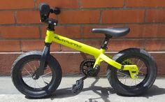 Balance Bike 2 en 1 Balance Bike, Cool Bikes, 2 In, Bicycle, Bicycles, Learning, Bicycle Kick, Bmx, Bike