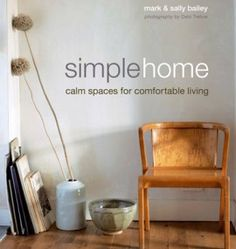 31 best mark and sally bailey images on pinterest home ideas