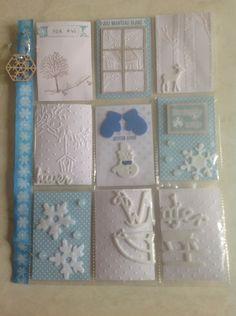 Cette P.L. Bleu et blanche est partie ce matin à New Delhi chez Avi ... Quelques détails Et son emballage