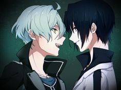 さやか (@tnprykmr35) のツイート - ツイセーブ Hot Anime Guys, All Anime, Me Me Me Anime, Fanarts Anime, Handsome Anime, Fate Stay Night, Kawaii Anime, Fan Art, Random