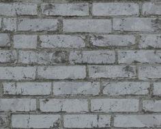 Houtbehang- steenbehang