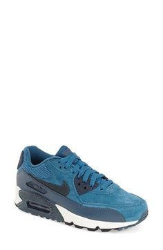 reputable site a1f3c 5d61f Online Sneaker Store, Sneaker Stores, Fresh Shoes, Air Max 90, Nike Air