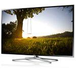 LG TV LED 42LB630V Smart TV 107cm, Smart TV. Comprar na Fnac.pt 450 euros
