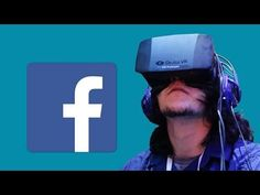 Facebook F8 Spaces : facebook has launched virtual reality application for oculus rift in live event of facebook f8 2017 to show how to use virtual world .