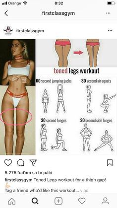 Sport Motivation Body Fitness Gym 41 Ideas # Exercise Plan Sport Motivation Body… – Yasmine L. – Fitness Motivation – Water, Sport Motivation Body Fitness Gym 41 Ideas # Exercise Plan Sport Motivation Body… – Yasmine L. Fitness Workouts, Gym Workout Tips, At Home Workout Plan, Butt Workout, Fitness Routines, Workout Videos, At Home Workouts, Workout Exercises, Workout Plans