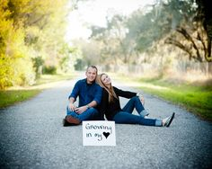 The Road to Ecuador and Back - Our Adoption Journey: Adoption Maternity Photo Shoot by Tanya Downs Photography