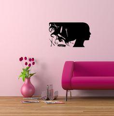 Wall Vinyl Sticker Decals Art Mural Hakuna Matata on Wanelo Wall Stickers Murals, Vinyl Wall Decals, Wall Murals, Car Decals, Bumper Stickers, Nursery Room Decor, Wall Decor, Nursery Ideas, Bedroom Ideas