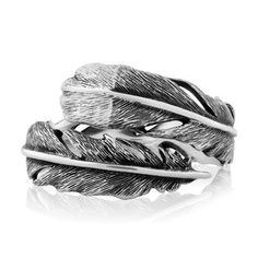 Huia Ring (Admired) | NZ Silver RING - evolve-jewellery.co.nz 139$ NZ