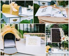 Wedding Details Heather Ellis Photography