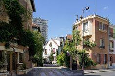 Les-maisons-de-la-Cité-Fleurie