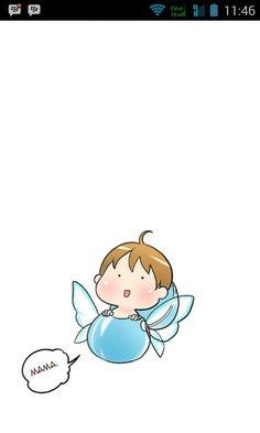 Eggnoid Fun Comics, Manga Comics, Chibi Wallpaper, Webtoon Comics, Gorillaz, Comic Character, Book Worms, Hello Kitty, Anime Art