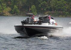 pics of bass boats - Google Search