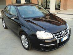 Volkswagen Jetta 1.9 TDI Comfortline a 7.000 Euro | Berlina | 129.000 km | Diesel | 77 Kw (105 Cv) | 02/2006
