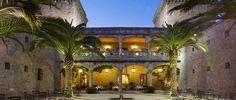 8 #Castillos & #Palacios #ideales para #Bodas