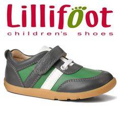 Pantofi de calitate baieti si fetite la Pantofiorii Veseli