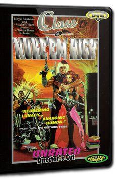 return to nuke em high volume 2 full movie download in hindi