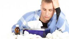 http://plantum.ro/blog/post/care-sunt-simptomele-de-gripa?post_id=care-sunt-simptomele-de-gripa
