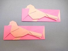 Origami for Everyone – From Beginner to Advanced – DIY Fan Origami Yoda, Origami Star Box, Origami Envelope, Origami And Kirigami, Origami Paper Art, Origami Dragon, Origami Fish, Paper Crafts, Modular Origami