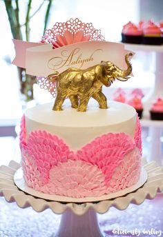DD_Sip_N_See_Cake
