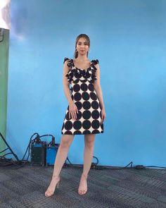 Filipina Actress, Actresses, Model, Fashion, Female Actresses, Moda, Fashion Styles, Scale Model