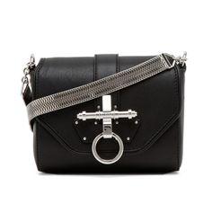 829ffd2196 givenchy obsedia bag in black. forwardforward. All Black Fashion