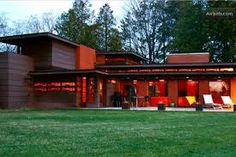 Arthur Pieper House: - Google Search