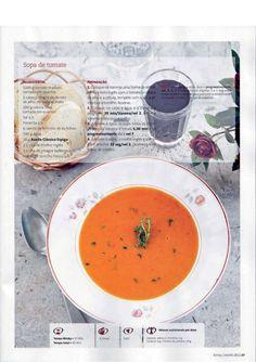 Revista bimby janeiro 2012 so receitas