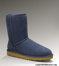 LOVE it This is my dream ugg boots-fashion ugg boots! Click pics for best price ♥ugg boots♥ Michael Kors Outlet, Handbags Michael Kors, Coach Handbags, Coach Bags, Passion For Fashion, Love Fashion, Womens Fashion, Bohemian Fashion, Latest Fashion
