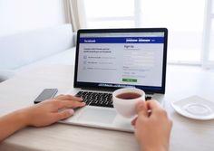 Antes de fazer um comentário no Facebook, leia este texto - Notícias - Tecnologia - Administradores.com