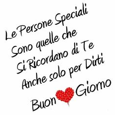 Good Morning Poems, Good Morning Good Night, Italian Phrases, Italian Quotes, Italian Memes, Italian Greetings, Learning Italian, New Years Eve Party, Love Quotes
