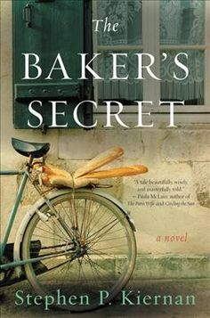 After her kind mentor is arrested because of his Jewish heritage, a young baker's apprentice in Normandy engages in discreet resistance activities, baking contraband loaves of bread for the hungry using surplus ingredients taken from occupying forces.