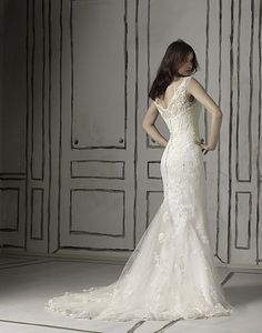 Wedding Dresses by Justin Alexander | Wedding Dress & Bridal Gown Designer | All Styles 8530