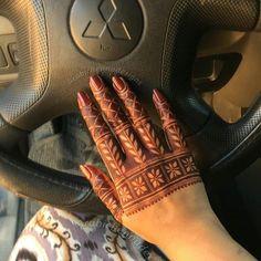Peacock Mehndi Designs, Mehndi Designs Feet, Simple Arabic Mehndi Designs, Full Hand Mehndi Designs, Henna Art Designs, Mehndi Designs 2018, Stylish Mehndi Designs, Mehndi Designs For Beginners, Mehndi Designs For Girls