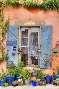 St.Felix Lauragais - Midi Pyrenees - France | Flickr - Photo Sharing!