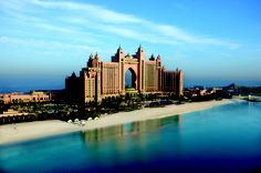 Dubai is fast turning into a very popular destination, with Traveler Destinos start living the experience. Sign up today