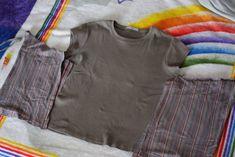 Περισσεύματα για τα πλαϊνά! My Style, Clothes, Outfits, Clothing, Kleding, Outfit Posts, Coats, Dresses