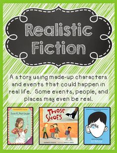 Pretty Genre Posters Reading Genres, Reading Comprehension, Reading Tips, Friday Yay, Traditional Literature, Genre Posters, Genre Study, Read 180, Reading Anchor Charts