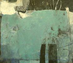 Abstrakte 2017/18 - Anne-Françoise Cart